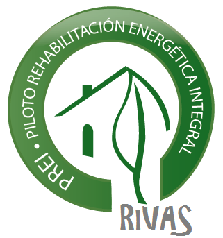 PREI RIVAS ANERR REHABILITACION