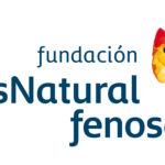 ANERR Gas Natural Fenosa