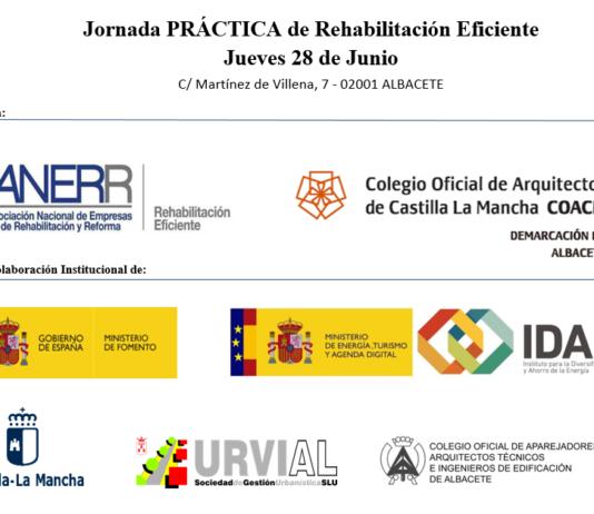 Logojornada_Albacete