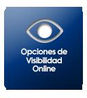 Opciones Visibilidad Online