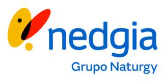 Nedgia_grupo_Naturgy