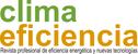 logoClima