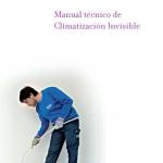 Manual Tecnico Suelo Radiante UPONOR