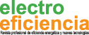 electroeficiencia