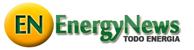 logoenergynews