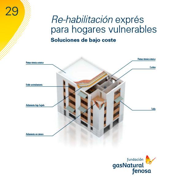 rehabilitacion-expres-hogares-vulnerables