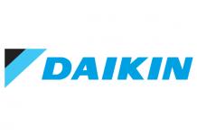 ANERR Daikin
