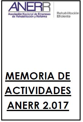memoria actividades_2017