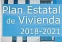 ANERR PLAN ESTATAL DE VIVIENDA