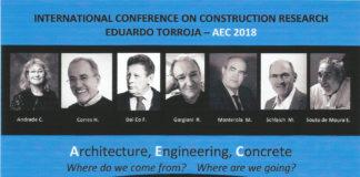 ANERR Fundacion Eduardo Torroja