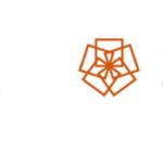 Logo instituciones
