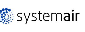 ANERR Systemair