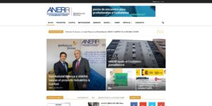 ANERR WEB