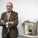 ANERR Fernando Prieto