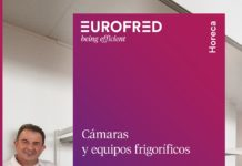 ANERR Eurofred