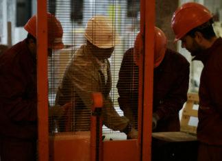 ANERR Fundacion Laboral Construccion