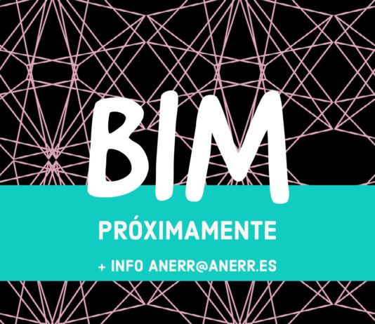 curso BIM