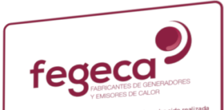 ANERR Fegeca