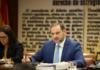 ANERR Ministerio de Fomento