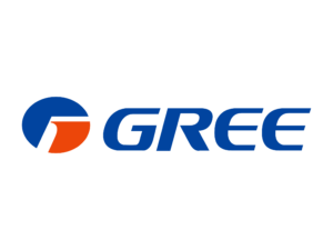 ANERR Gree