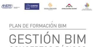 BIM BASICO 2019