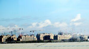 Panoramica-obras-de-Construccion-Espana