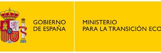 ANERR Ministerio Transicion Ecologica