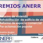 PREMIOS ANERR 2019