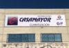 ANERR Distribuciones Casamayor