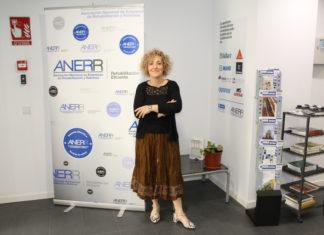 ANERR Miriam Garcia