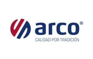 ANERR Arco