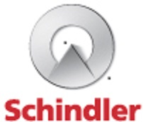 ANERR Schindler