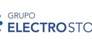 ANERR Grupo Electrostock