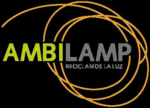 ANERR Ambilamp
