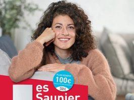 ANERR Saunier Duval