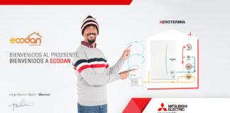 ANERR Mitsubishi Electric