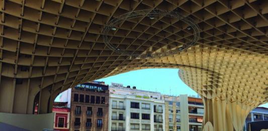 ANERR Circuito Sevilla