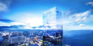 ANERR SG Glass
