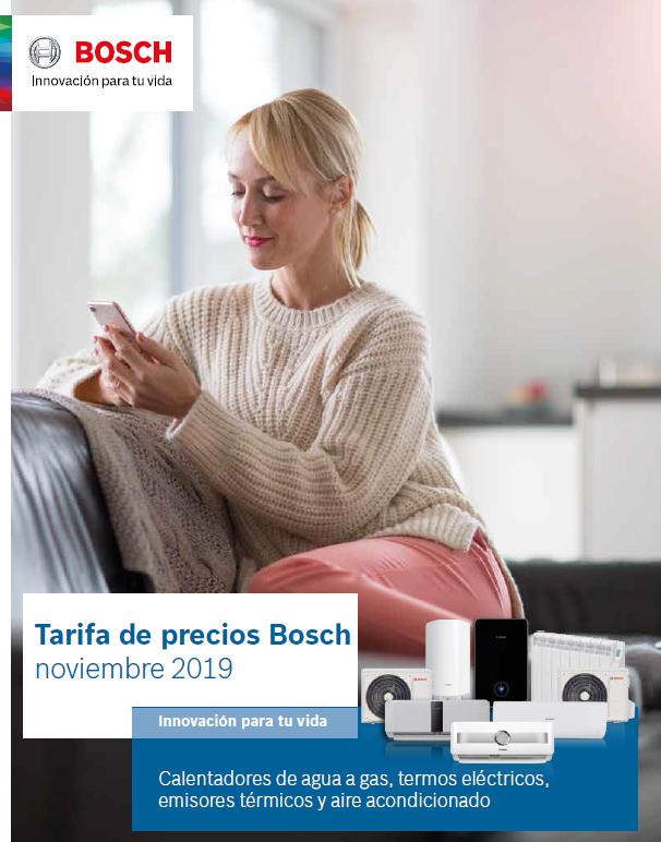 ANERR Bosch