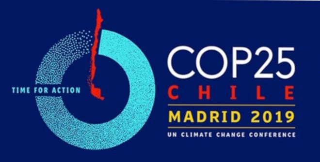 ANERR Cumbre Clima