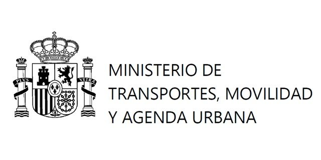ANERR Ministerio Agenda Urbana