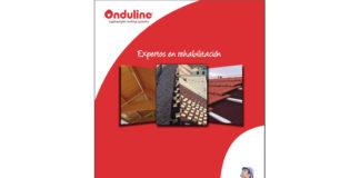 ANERR Onduline