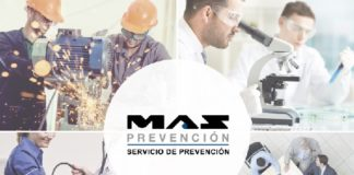 ANERR Mas Prevencion