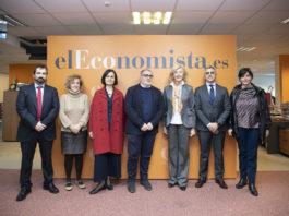ANERR El Economista