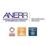 Logo ANERR Agenda 2030 cabecera DEFINITIVO