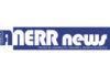 Logo ANERR News Newsletter