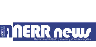 Logo ANERR News Newsletter