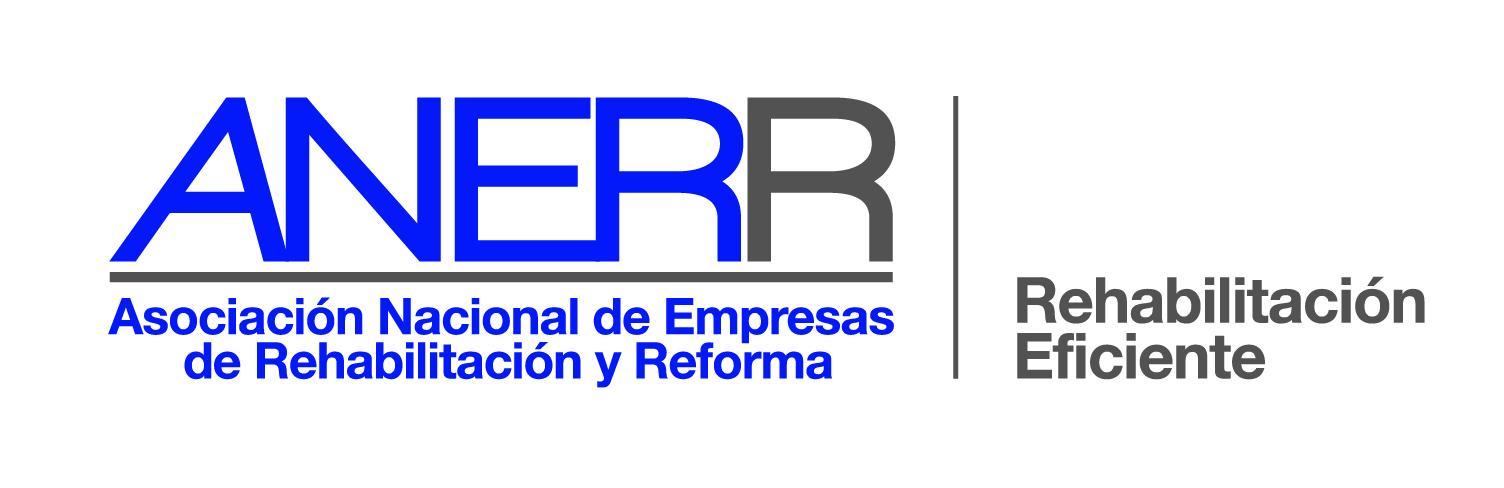 Logo ANERR