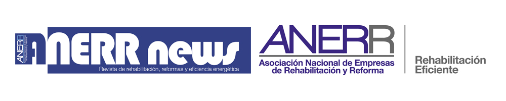 Logo ANERR news