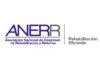 ANERR Logo newsletter